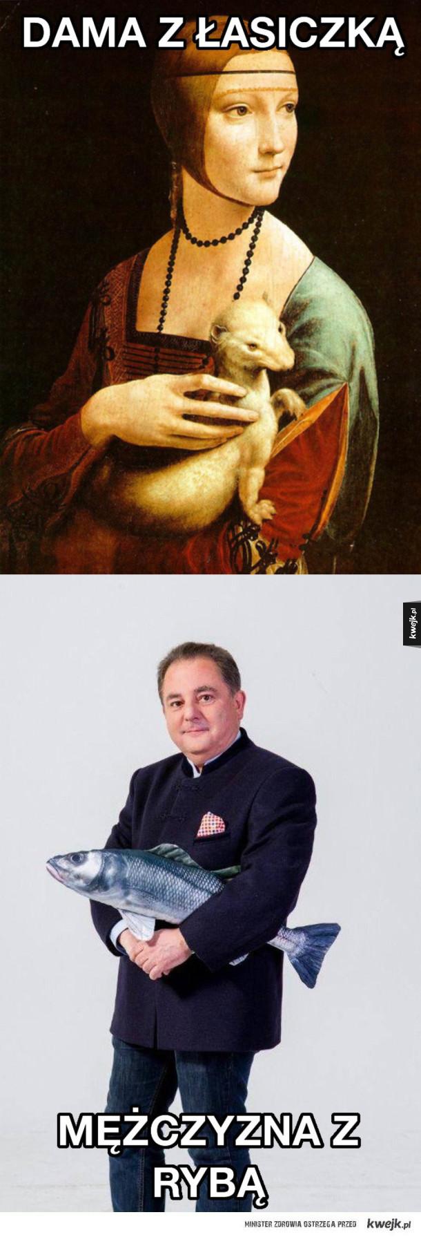 Prawdziwa sztuka
