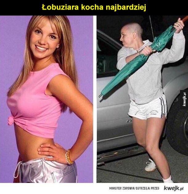 Pamiętaj chłopaku! - Kwejk.pl - Karyny, które kochają bardziej! Wbijaj do nas i przekonaj się sam ;)