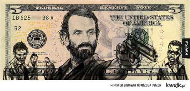Ulepszony banknot