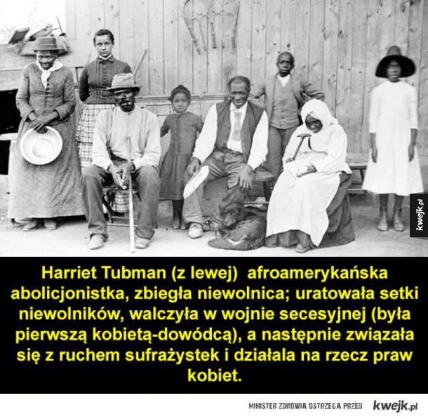 Interesujące zdjęcia historyczne
