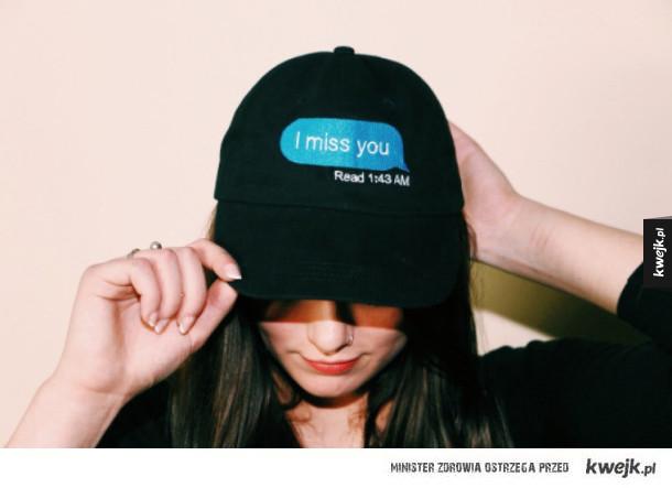 czapka nienawiści