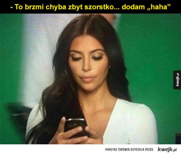 hahaha :/