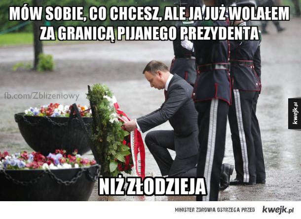 Biedny Dmowski