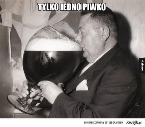 piwerko