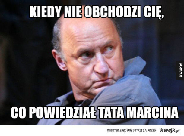 Tata Marcina
