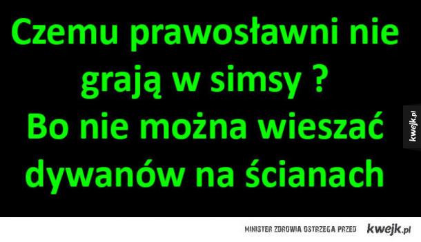 Białostocki humor