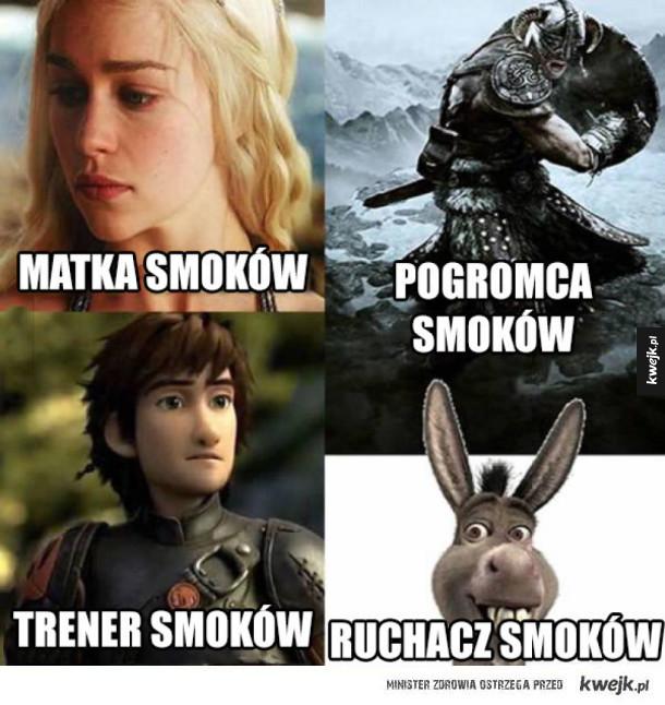 Kto ma najlepiej?