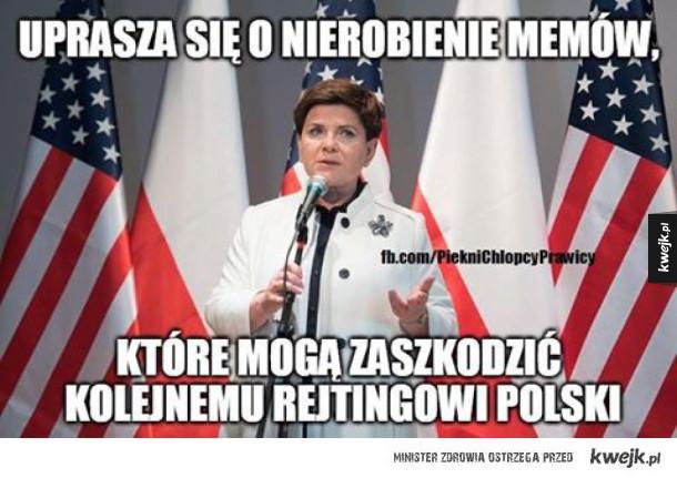 Wina memów