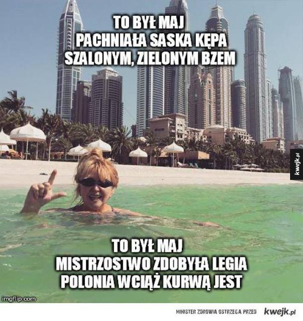 Maryla Rodowicz...