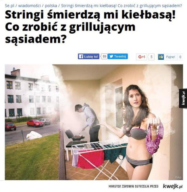 Stringi