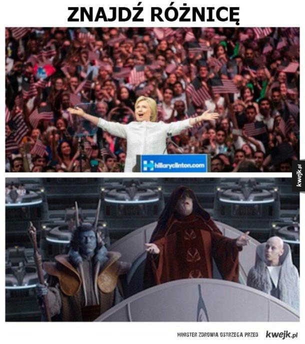 Wiece wyborcze