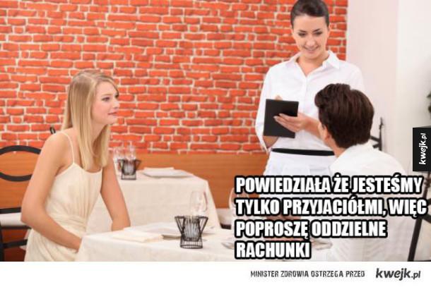 Porady randki grecki facet