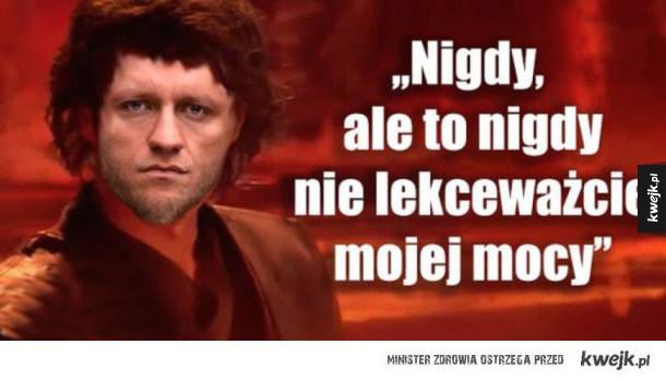 Memy po meczu Polska vs Ukraina