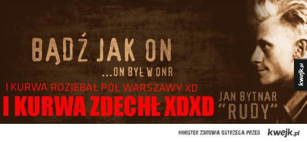 Heheszki xD