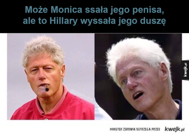 Biedny Bill