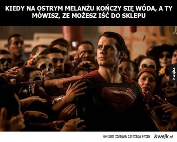 I ty możesz zostać bohaterem