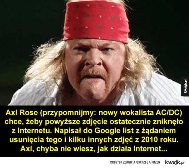 Internet pamięta