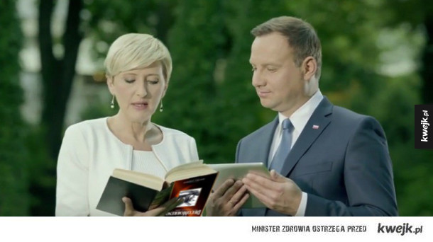 Wszyscy czytają!