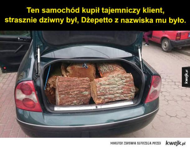 Hehehszki
