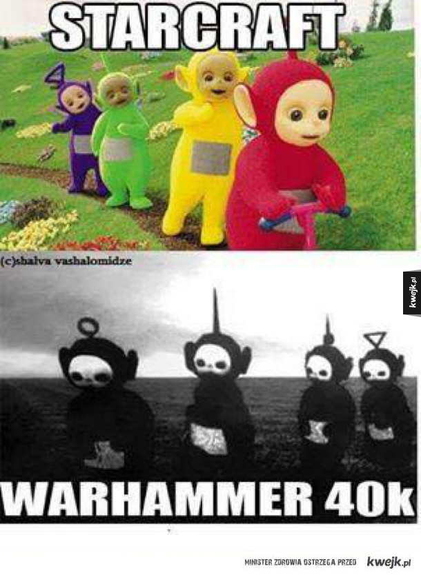 Drobna różnica