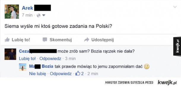 Bozia