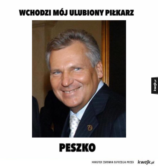 Heheszko