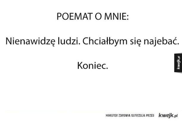 poemat