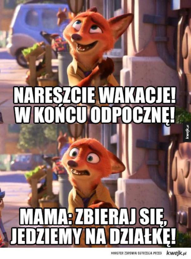 MAMO NIE