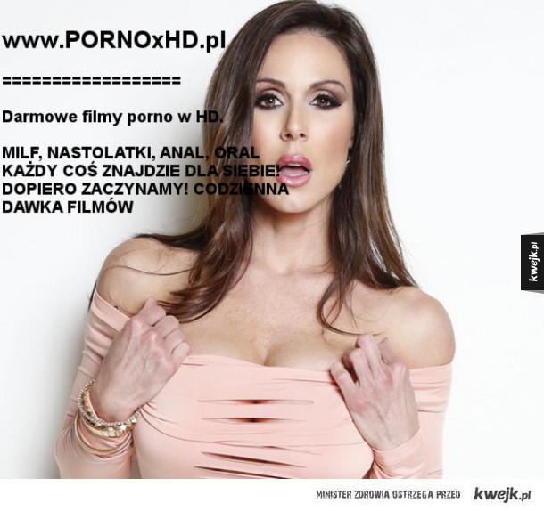 Porno zadarmo