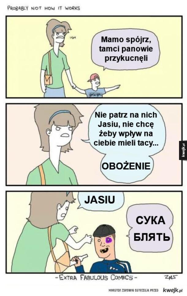 Jasiu