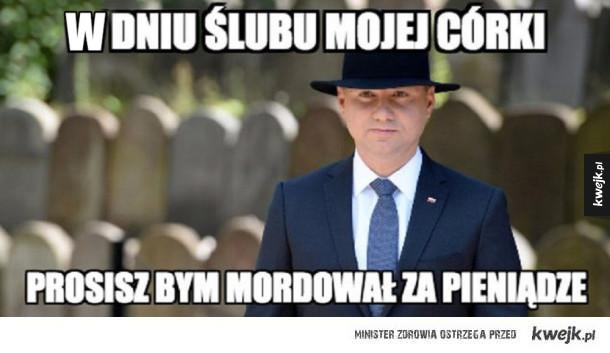 don dudełone
