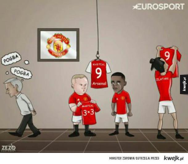 united ( ͡° ͜ʖ ͡°)