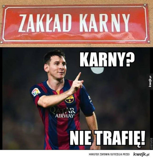 No elo Messi