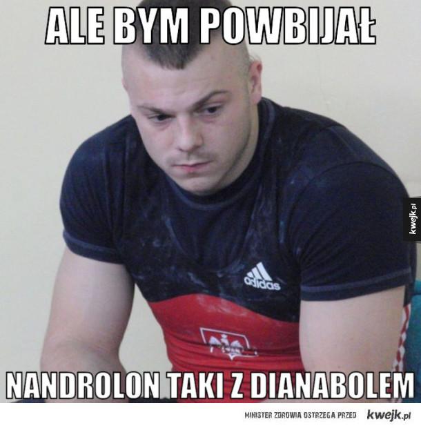 Zieliński