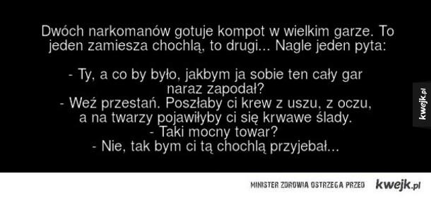 narkoman