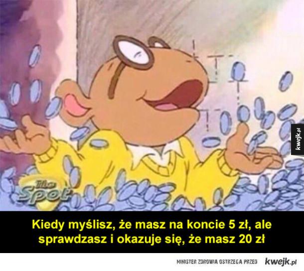 Artur i niegrzeczne memy