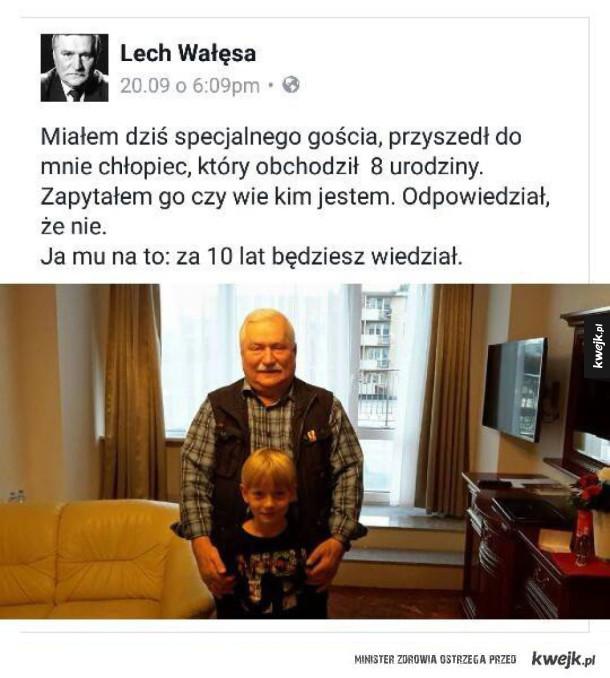Leszke