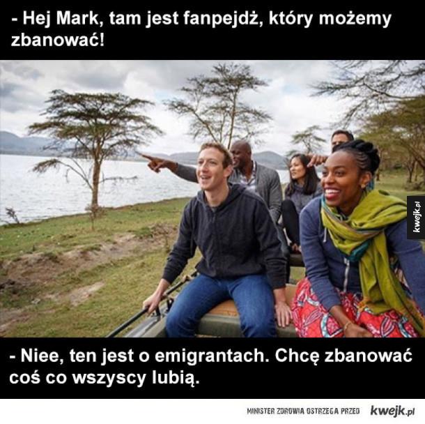 hej mark