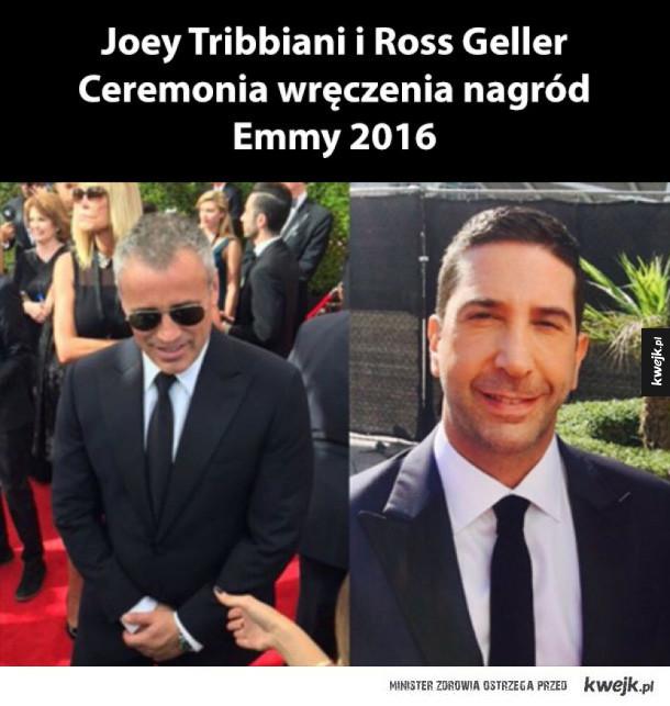 Emmy2016