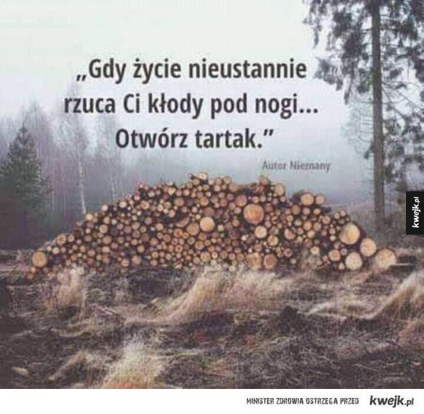 tartak