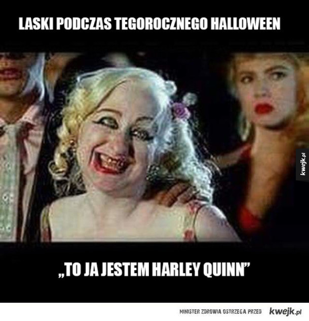 Halloween 2016 :D