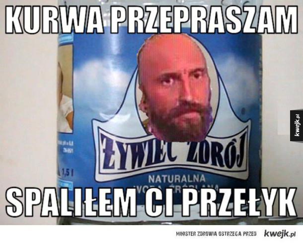 Pan Ząbek