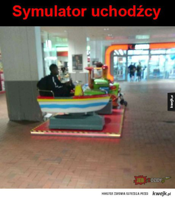 symulator
