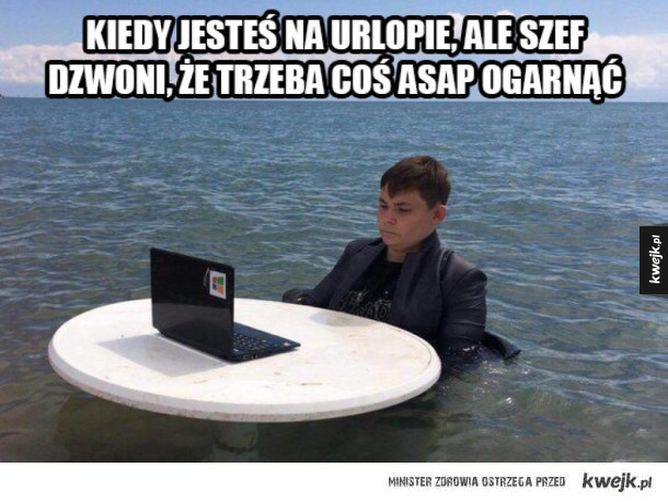 No jaja to są