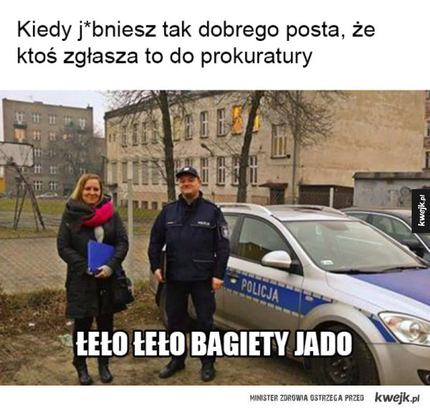 Bagiety