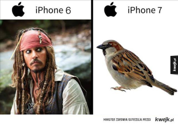 Apple plz.