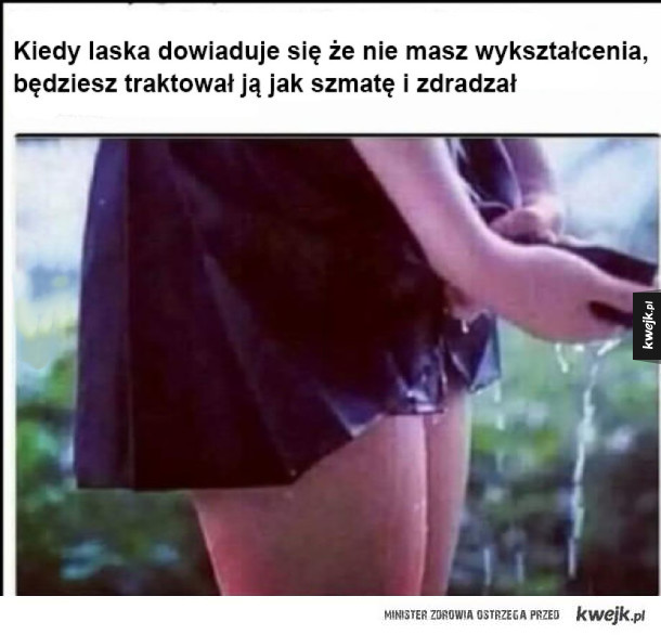 Prawdziwe damy :)