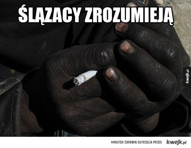 Takie rzeczy tylko na Śląsku