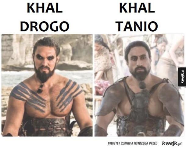 Khal.