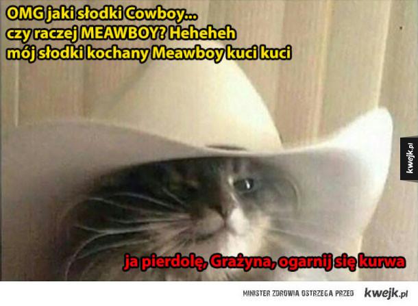 meawboy